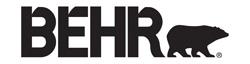 Behr Company - Logo