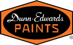 Dunn Edwards Paints - Logo